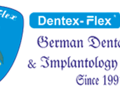 Clinica stomatologica Dentex-Flex sector 1